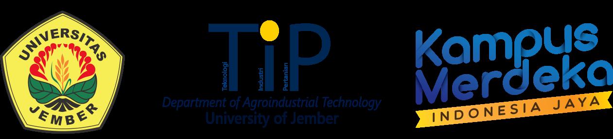Program Studi Teknologi Industri Pertanian